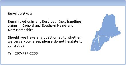sa-service-area